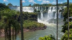 L1060556.jpg (gpparker) Tags: iguaçu waterfall brazil iguassufalls