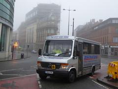 Destinations FN04 FKL (sambuses) Tags: destinations fn04fkl