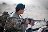 MM1_2319 (ModAfghanistan) Tags: ghazni afghanistan