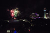 Niagara Falls Fireworks -16 (Webtraverser) Tags: d7000 niagarafalls fireworks waterfalls ontario canada ca