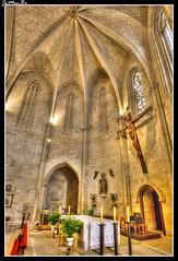 Valderrobles (Teruel) (jemonbe) Tags: valderrobles matarraña jemonbe castillo palacio teruel