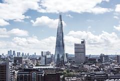 London June 2016 #2 (moonlightbohemian) Tags: travel travelphotography traveler traveller traveling travelling london england uk gypset boho bohemian minimalism minimal minimalist architecture