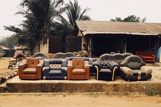 Imo State, Nigeria