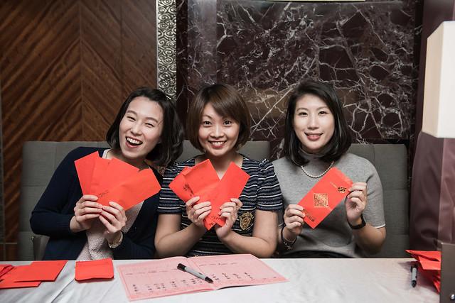 台北婚攝,台北喜來登,喜來登婚攝,台北喜來登婚宴,喜來登宴客,婚禮攝影,婚攝,婚攝推薦,婚攝紅帽子,紅帽子,紅帽子工作室,Redcap-Studio-100