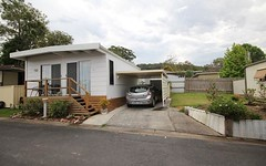 57/1a Cutler Drive, Wyong NSW
