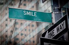 Smile (kuburovic.natasa) Tags: smile littlehappiness inspiration visit enjoy random