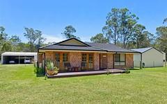 25B Roy Lewis Close, Kempsey NSW