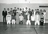 Language Clubs - 1987 - French, Spanish, and German Clubs - includes James Autio, Sheila Becker-Gailius (BC High Archives) Tags: 1987 1980s autio salas cronin sato dalrymple doyle nicholson keane knapp kruger seto martin waterman fennessy cotterc obrient ryanj curcio flynnd martinez duffy buenaventura gailiusbeckersheila