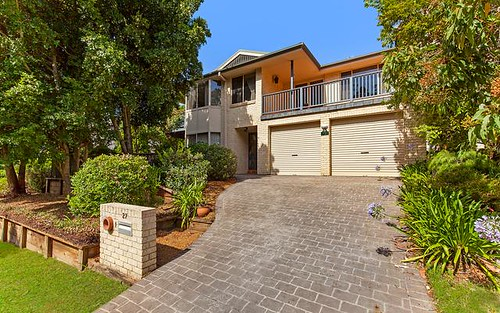 27a Salisbury Drive, Terrigal NSW 2260