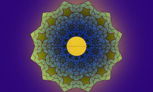 """Constelaciones Radiales, visualizaciones cromáticas de circunvoluciones cósmicas • <a style=""""font-size:0.8em;"""" href=""""http://www.flickr.com/photos/30735181@N00/32569629036/"""" target=""""_blank"""">View on Flickr</a>"""