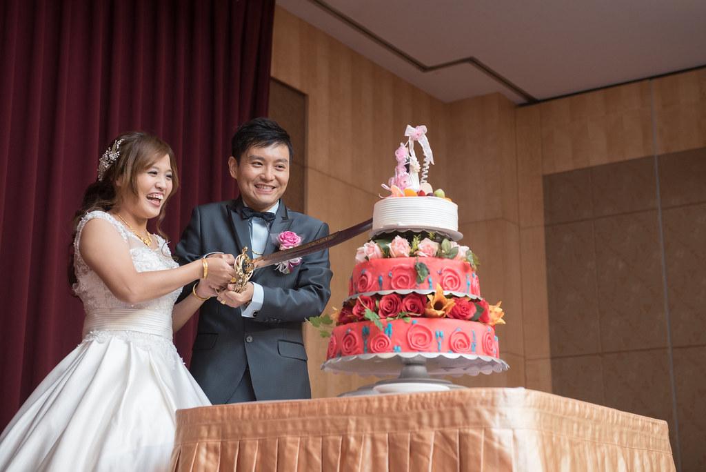 婚禮記錄馨儀與琮淵-288