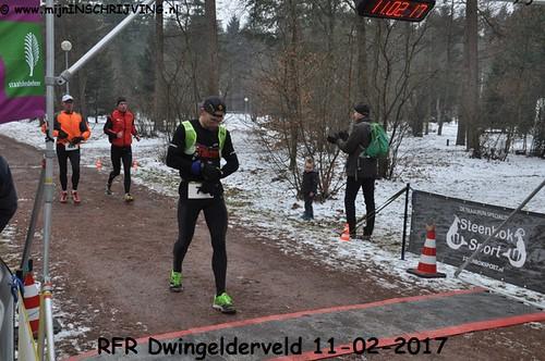 RFR_Dwingelderveld_11_02_2017_0274