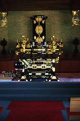 Nichiren Shoshu Temple (West Chicago, IL)