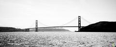 IMG_6676 (Thomas Rousselot) Tags: sanfrancisco california usa april avril californie 2015