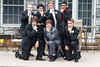 7DI_4359-20150604-prom (Bob_Larson_Jr) Tags: senior dress prom date tux handsom jths