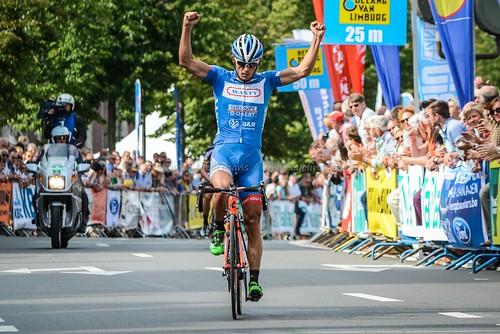 Ronde van Limburg-187