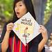 Commencement  2015 - Graduates #8