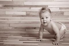 Baby kind en gezinsfotografie van PaulOudFotografie (2)