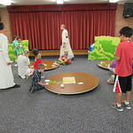 "VBS 2015 13 <a style=""margin-left:10px; font-size:0.8em;"" href=""http://www.flickr.com/photos/81522714@N02/18852061544/"" target=""_blank"">@flickr</a>"