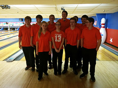 2014-12-07-Pic01 (junglekid_jared) Tags: friends jared bowling 2014 lanephillips