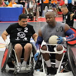 "NVWG Texas TPVA team <a style=""margin-left:10px; font-size:0.8em;"" href=""http://www.flickr.com/photos/125529583@N03/18878417173/"" target=""_blank"">@flickr</a>"