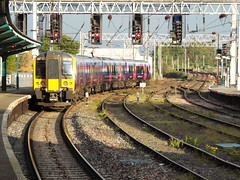350402 at carlisle (47604) Tags: siemens emu carlisle transpennine desiro class350 350402