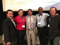 """2015 Basketball Analytics Summit • <a style=""""font-size:0.8em;"""" href=""""http://www.flickr.com/photos/129311842@N05/19271498956/"""" target=""""_blank"""">View on Flickr</a>"""