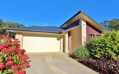 11 Wren Close, Kew NSW