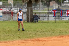 """Little Miss Kickball State All Star Tournament 2015 • <a style=""""font-size:0.8em;"""" href=""""http://www.flickr.com/photos/132103197@N08/19420620002/"""" target=""""_blank"""">View on Flickr</a>"""