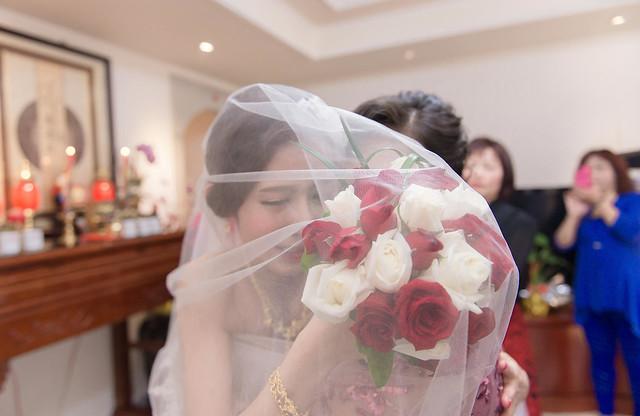 三重彭園, 三重彭園婚宴, 台北婚攝, 紅帽子, 紅帽子工作室, 婚禮攝影, 婚攝, 婚攝紅帽子, 婚攝推薦, 彭園婚攝, Redcap-Studio-83