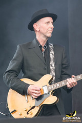 Jools_Holland-1
