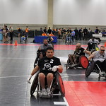 "NVWG Texas TPVA team <a style=""margin-left:10px; font-size:0.8em;"" href=""http://www.flickr.com/photos/125529583@N03/19473101696/"" target=""_blank"">@flickr</a>"