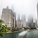 Chicago, United States - Cityscape travel photography