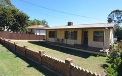 59 Buchanan Street, Kandos NSW