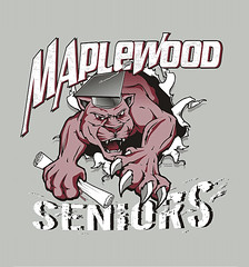 "MAPLEWOOD-HS-89903250 • <a style=""font-size:0.8em;"" href=""http://www.flickr.com/photos/39998102@N07/19498473994/"" target=""_blank"">View on Flickr</a>"