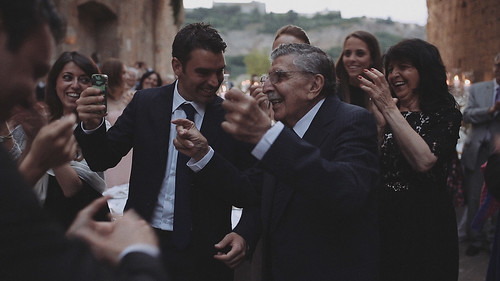 19500886378_b867739195 Weddings in Orvieto| A + A