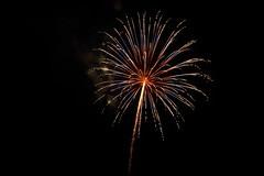 July 4 2015 #018 (Az Skies Photography) Tags: blue red arizona green yellow canon eos rebel fireworks 4 4th july az rocket safe rockets july4th tubac pyrotechnics 2015 7415 t2i tubacgolfresort tubacaz canoneosrebelt2i eosrebelt2i 742015 july42015