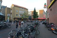 Bölke Open Air  2015 (josbert.lonnee) Tags: outdoor bikes enschede fietsen bycicles bölkeopenair bölkeopenair2015