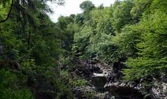 river north esk (stusmith_uk) Tags: june river landscape scotland aberdeenshire angus 2015 rivernorthesk gannochy rocksofsolitude