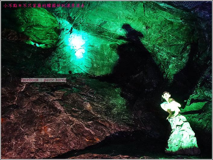 光明洞窟 (52).JPG