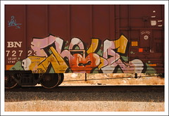 JLive (All Seeing) Tags: bnsf nsf obq