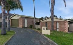 1 Glenair Avenue, West Nowra NSW