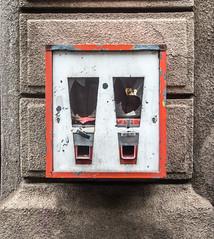 Grenzgasse 13 - 1150 Wien
