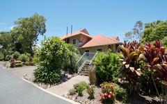 Unit 1118 Hillside Terraces Conder Pde, Laguna Quays QLD