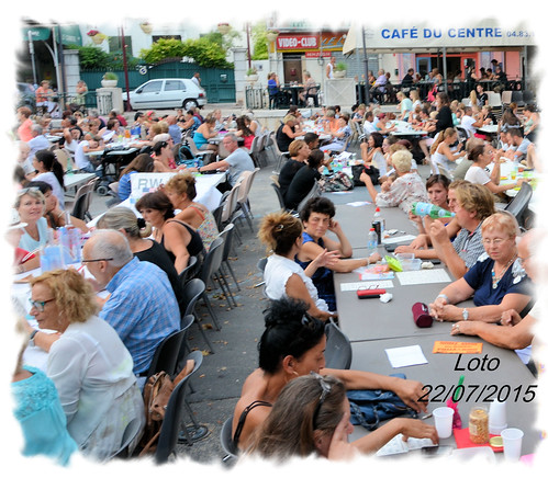 Loto-22-07-2015 (13)