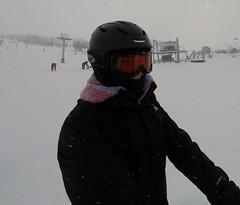 20150725-085845-GOPR0813.jpg (Foster's Lightroom) Tags: snow skiing au australia newsouthwales snowskiing perisher smiggins smigginholes katiemorgan kathleenannmorgan snowtrip2015