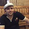 شاهین هنگام صرف شام در فست فوود ( پشت پارک جامی ) - مرداد ۱۳۹۴ (shahingh58) Tags: در پارک مرداد پشت هنگام شام صرف شاهین فوود جامی فست ۱۳۹۴