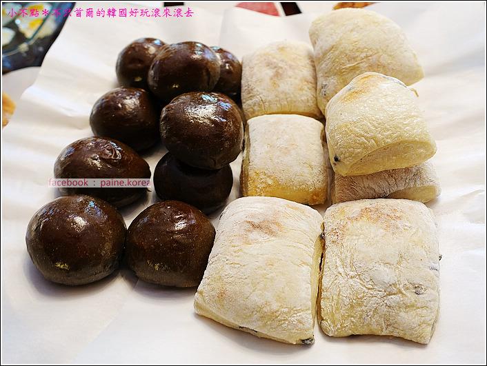 弘大 the famous lamb 早午餐buffet (27).JPG