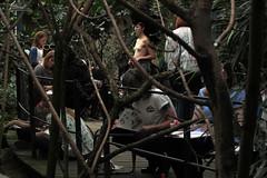 London_Zoo__6983