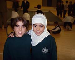 Muslim American Youth Academy (Dearborn, MI)